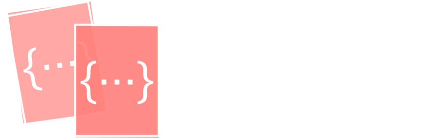 Beginner CSS: Styling Websites course icon